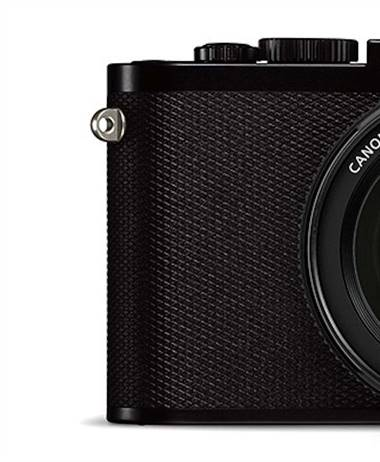 Canon full frame mirrorless? Rumors suggest prototypes exist