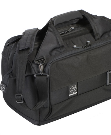 Deal of the Day: Sachtler Dr. Bag - 3