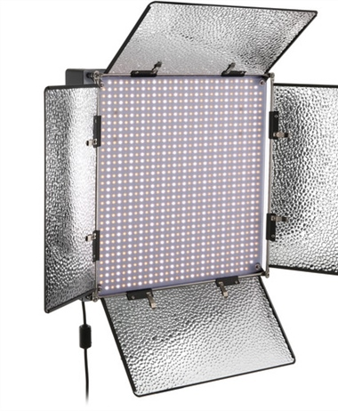 Deal of the Day: Genaray SpectroLED Studio 1000 Bi-Color LED Light