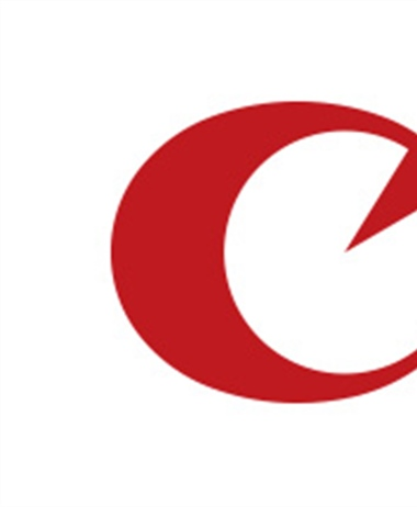 Canon celebrates 15th consecutive year of No. 1 share of global...