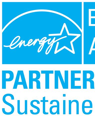 Canon U.S.A. Earns 2018 ENERGY STAR® Partner of the Year – Sustained...