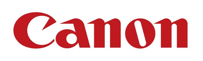 Canon U.S.A. to Debut Newest Cinema and Broadcast Products at This Year's NAB Show