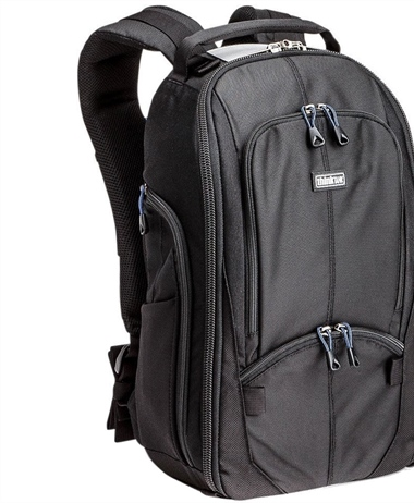 Deal of the Day: Think Tank Photo StreetWalker V1 Backpack
