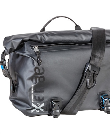 Deal of the Day: miggo Agua Stormproof Messenger 75