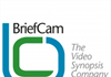 Canon buys Israeli video solutions BriefCam for $90m