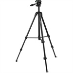 Deal of the Day: MAGNUS PV-7451M Tripod/Monopod with 3-Way Pan/Tilt Head