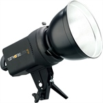Deal of the Day: Westcott Strobelite Plus Monolight