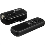 Deal of the Day: Vello FreeWave Plus Wireless Remote Shutter Release