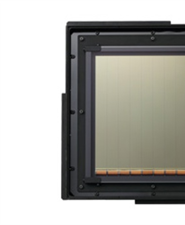 Canon whitepaper: The World's Largest Ultrahigh-Sensitivity CMOS Image...