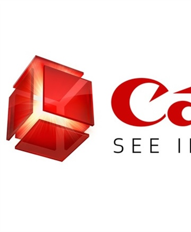 Canon U.S.A. Educates Schools to Help Pave the Pathway to Digital...