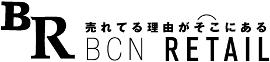 Canon dominates the BCN sales data for Japan for June