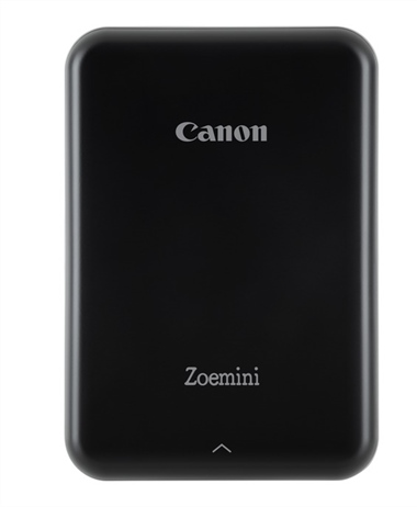 Print and share precious memories in an instant with the Canon Zoemini,...