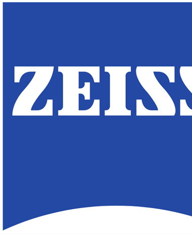 Zeiss to announce a 100/1.4 soon