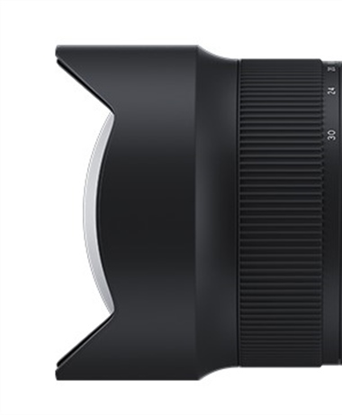 Tamron 15-30 2.8 G2 Brochure and Specifications