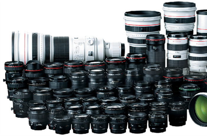 Warning: Canon USA lens prices increasing this weekend.