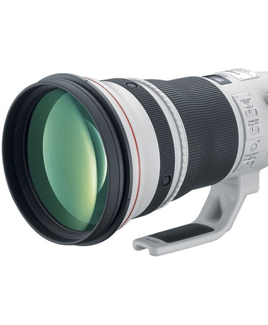 Release date of the EF supertelephotos and EF-M lens, being released...