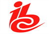 IBC coming soon. More Canon announcements