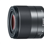 Preorder the EF-M 32mm 1.4 now!
