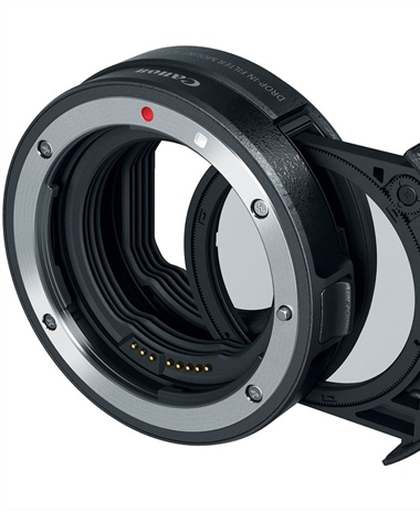 EOS R Mount Adapter price mistake or deal?