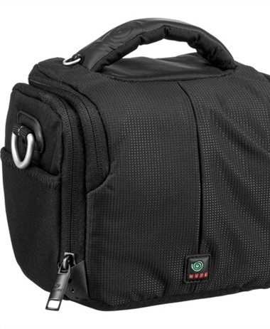 Deal of the Day: Kata small DSLR Camera Bags