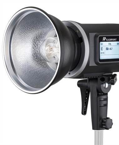 Adorama Deal: Flash Sale!