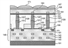 Canon Patent Application: Backside illuminated sensor method of manufacturing