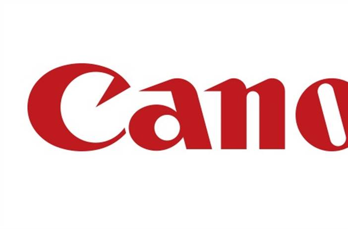 Canon 3Q financials: Sales slumped as people waited for new products