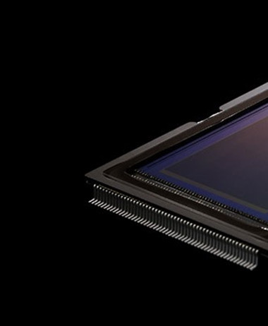 Macnica Americas to Distribute Canon CMOS Image Sensors