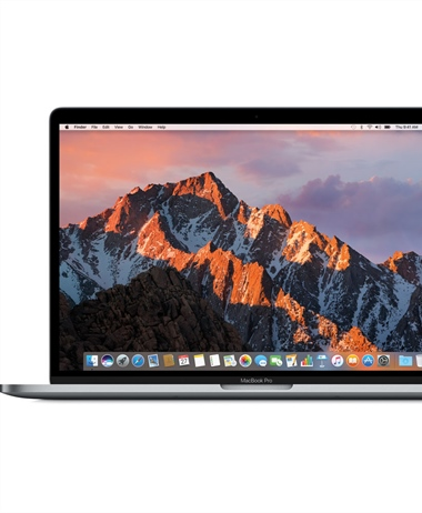 Deal of the Day: Save up to $1400 off MacBook PRO