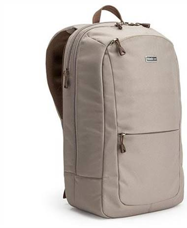 Adorama Deal on Think Tank Perception 15 Daypack 50% off