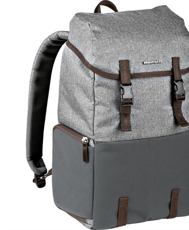 B&H Deal: Manfrotto Windsor Backpack - $29.99