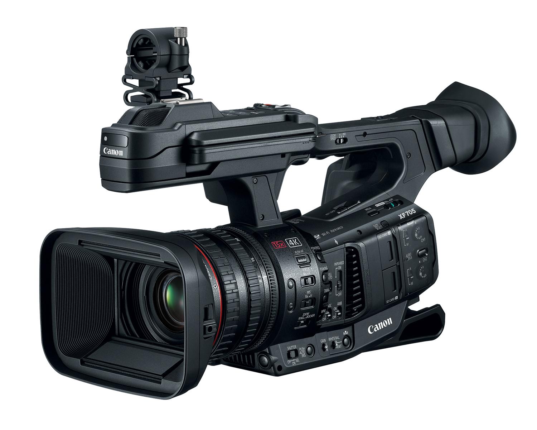 Canon U.S.A., Inc. | VIXIA HF R700